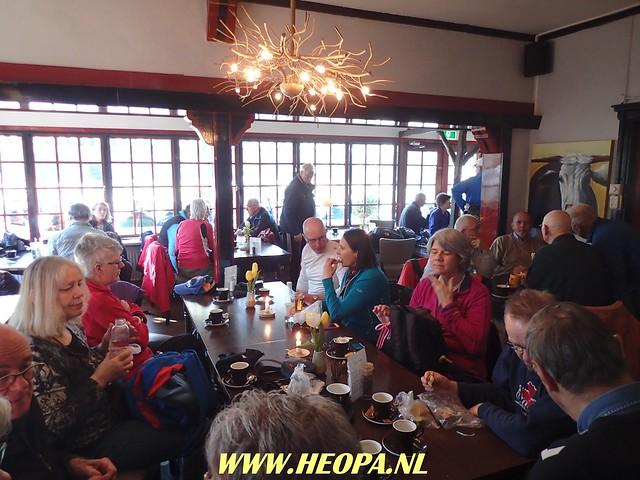 2018-02-14 Harskamp 25 Km  (107)