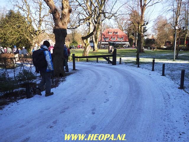2018-02-14 Harskamp 25 Km  (85)