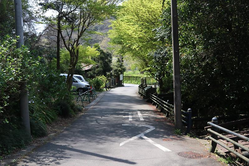 20170415_鎌倉アルプス_0424.jpg