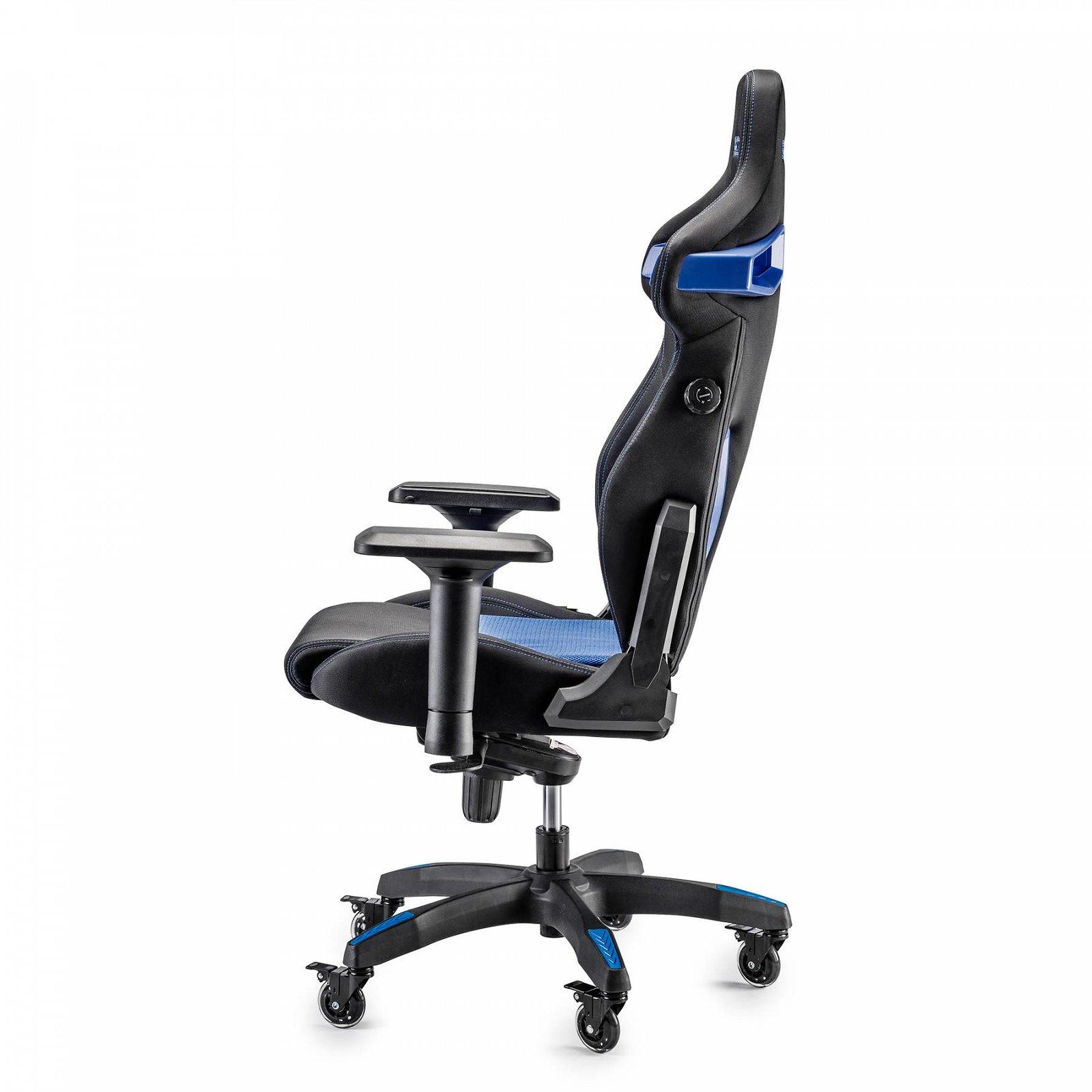 Superb Bsimracing Machost Co Dining Chair Design Ideas Machostcouk