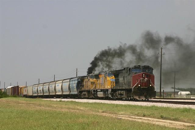 SP 200