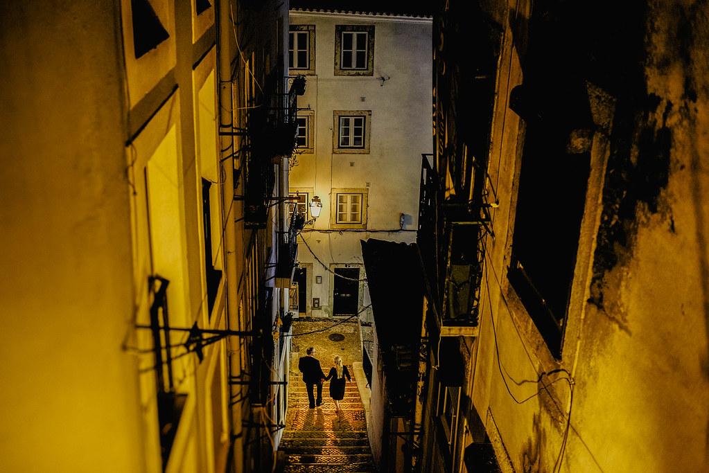 portugal-wedding-photographer_201657