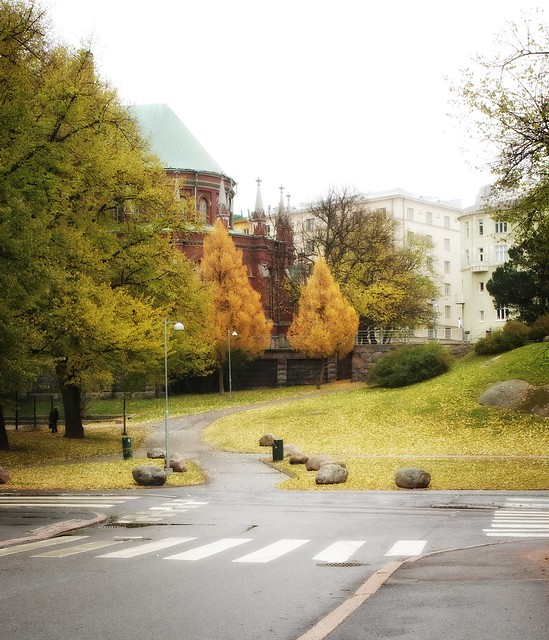 Helsinki 42
