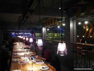 2017情人節約會餐廳X6 (16)   by DellaKuo