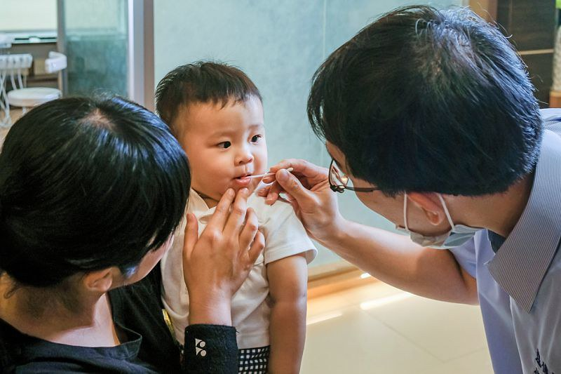 遠傳牙醫診所圖片3