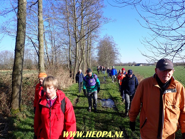2018-02-07            4e Rondje           Voorthuizen          25 Km  (56)