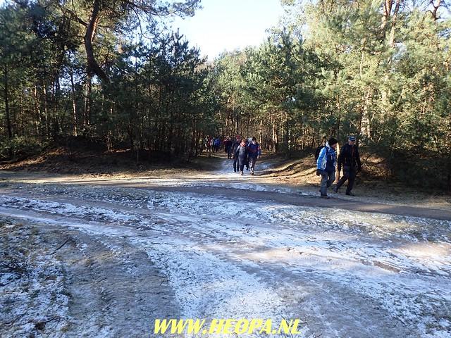 2018-02-14 Harskamp 25 Km  (37)