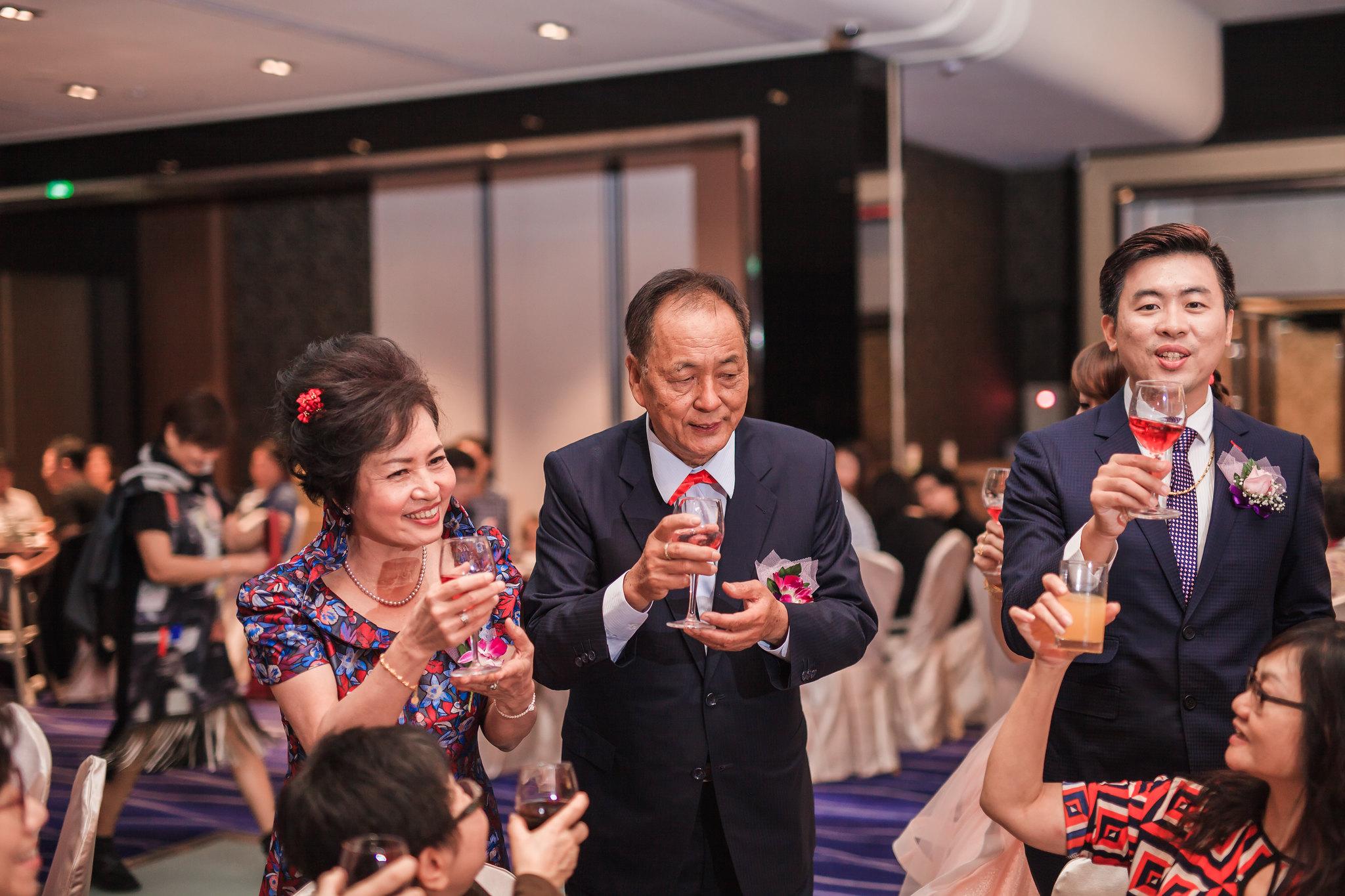 Wedding -487
