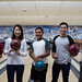 2017-09-15 SFSU HG2 Bowling Night
