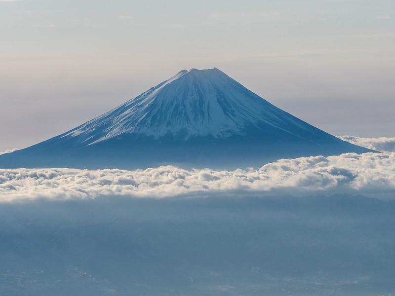 20180128_八ヶ岳(赤岳)_0187.jpg