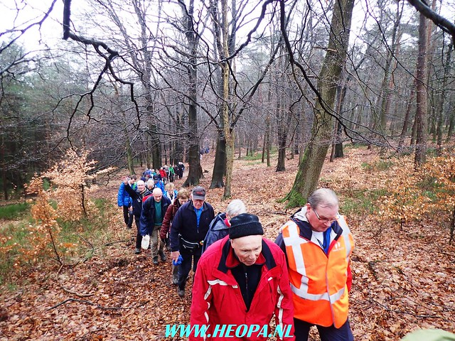 2018-01-10   Wenum-Wiesel     26 Km (57)