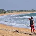 Sri_Lanka_17_152