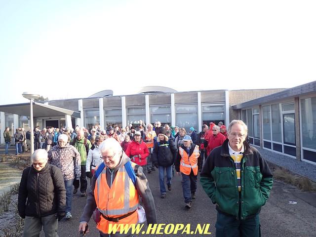 2018-02-21      Zandvoort 25 Km     (3)