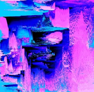 out_papel89 BPM blue2