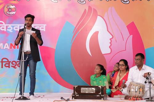 Poem by Ritesh Nalasopara
