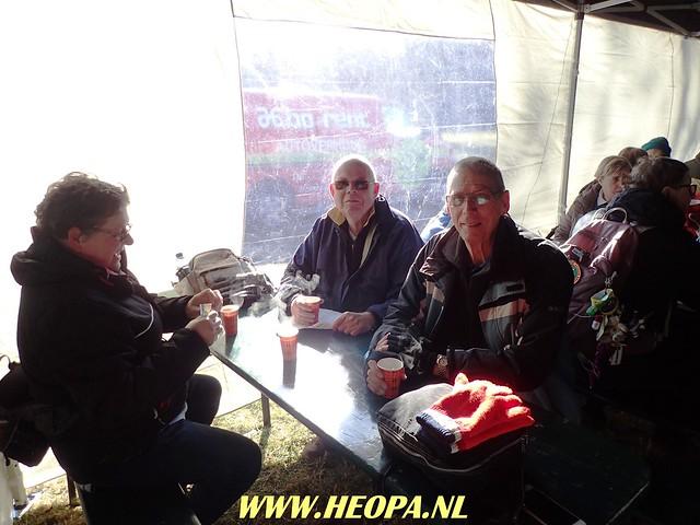 2018-02-24 Ugchelen 30 Km (33)