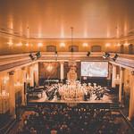 Verleihung Musikpreis der Stadt Regensburg - 27.10.2017