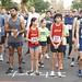 Sebastian Borges - 2018 Jackie Bristow Memorial 5k Run