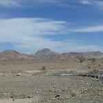 Oman 2018 - 495