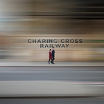 Charing Cross Railway