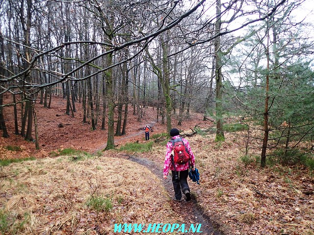 2018-01-10   Wenum-Wiesel     26 Km (61)