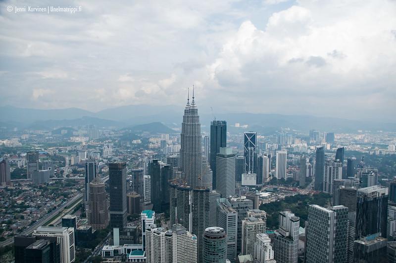 20180204-Unelmatrippi-Singapore-Malesia-DSC0969