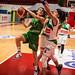 SBL Cup 2018 - Mini Basket