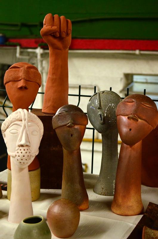 32 feira ceramica 2017 et (1)