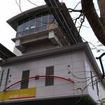 P_20180222_142340 琉球都市單軌電車線