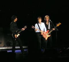 Paul McCartney 07-26-17