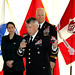 Owen promoted to brigadier general by usace_swd