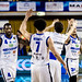 Germani Brescia vs Trento