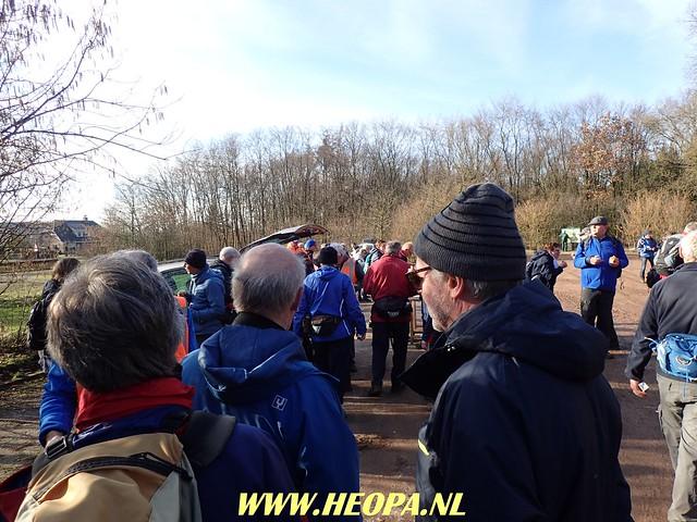 2018-02-14 Harskamp 25 Km  (181)