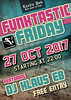 20171027-poster-funktastic-friday-with-dj-klaus-eb-lords_pub-oradea-romania