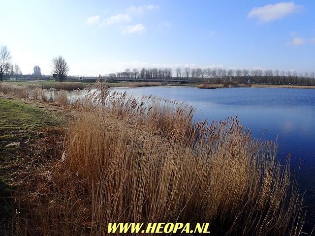 2018-02-27    Weerwater  Blokje 03