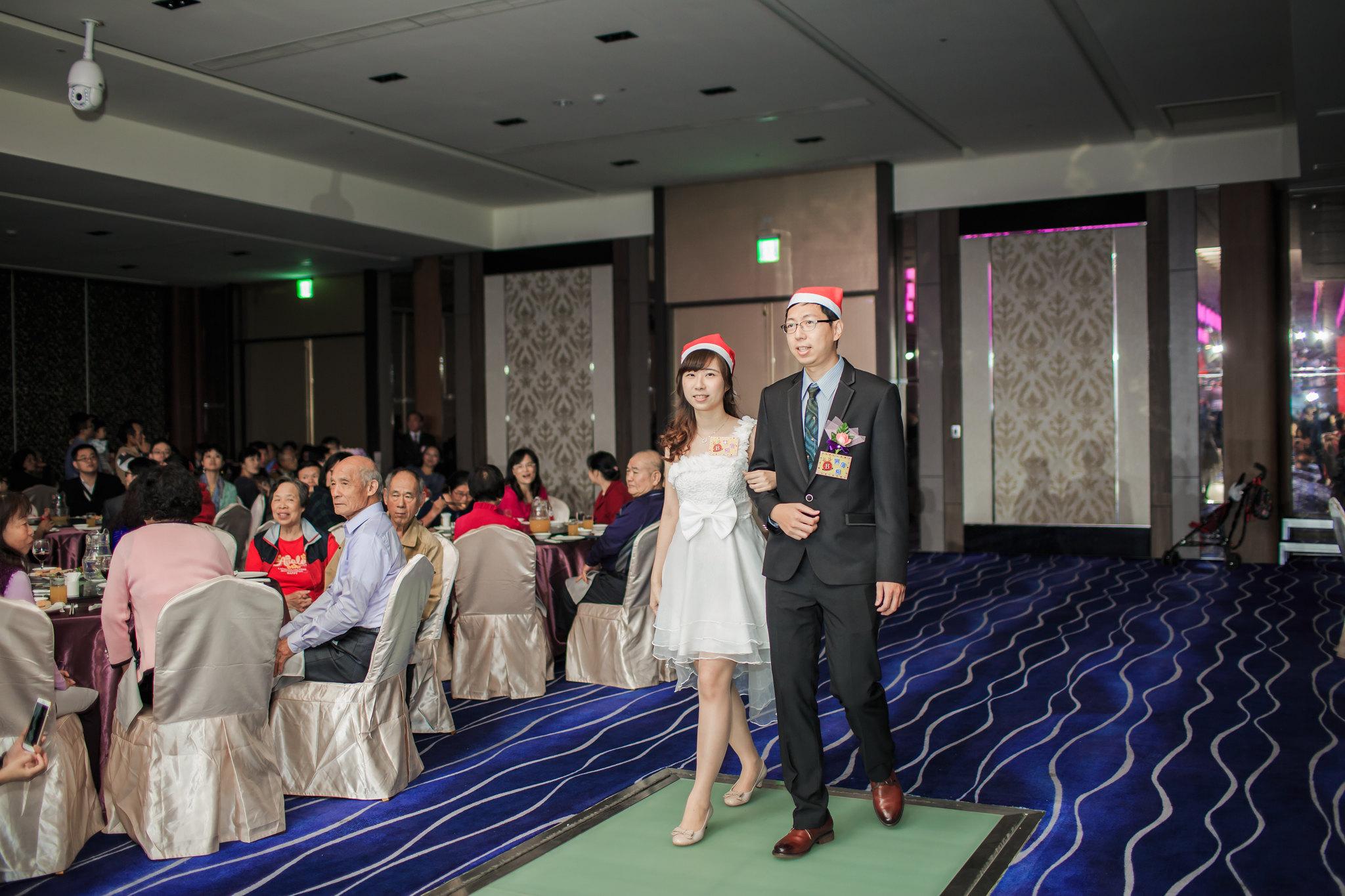 Wedding -331