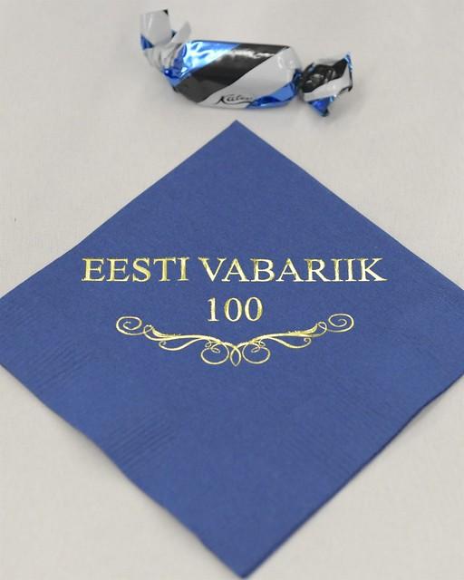EV100 Gala
