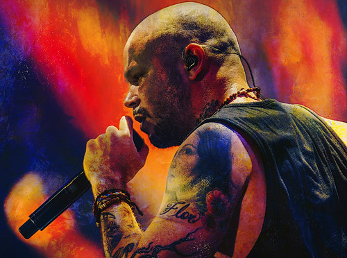 residente | by MiRollo Indie