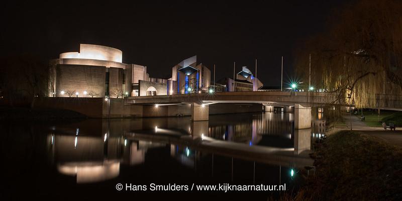 Limburgs gouvernement-818_2639