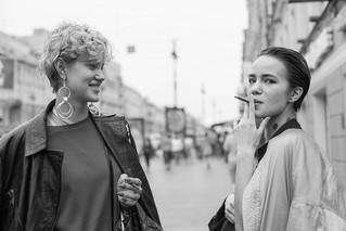Last One from Piter Portraits | by wendy crockett