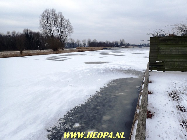 2018-03-03    Sassenheim 21 km  (33)