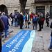 11_01_2018_Gota a gota, remunicipalitzem l'aigua a Barcelona.