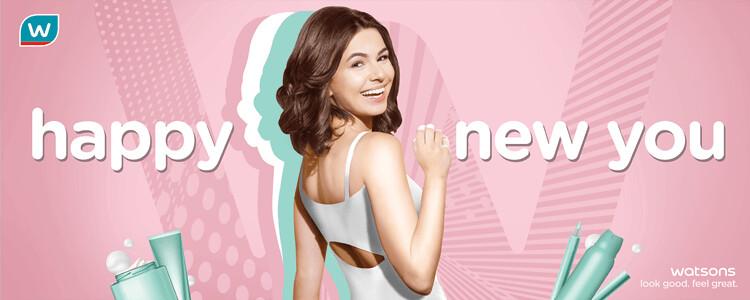 Watsons-happy-new-you