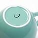 Camellia Sinensis Teapot Antique Blue (4)