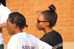 1709 Rwanda_IMG 79
