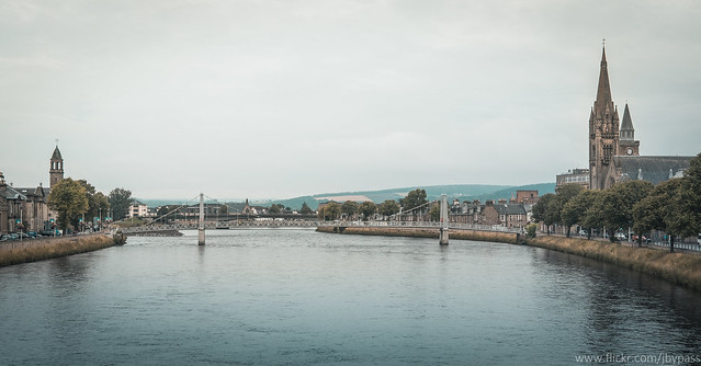 Inverness #01
