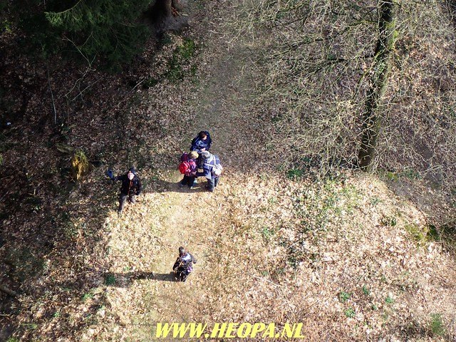 2018-02-24 Ugchelen 30 Km (91)