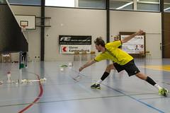 Fridolin Cup 2018