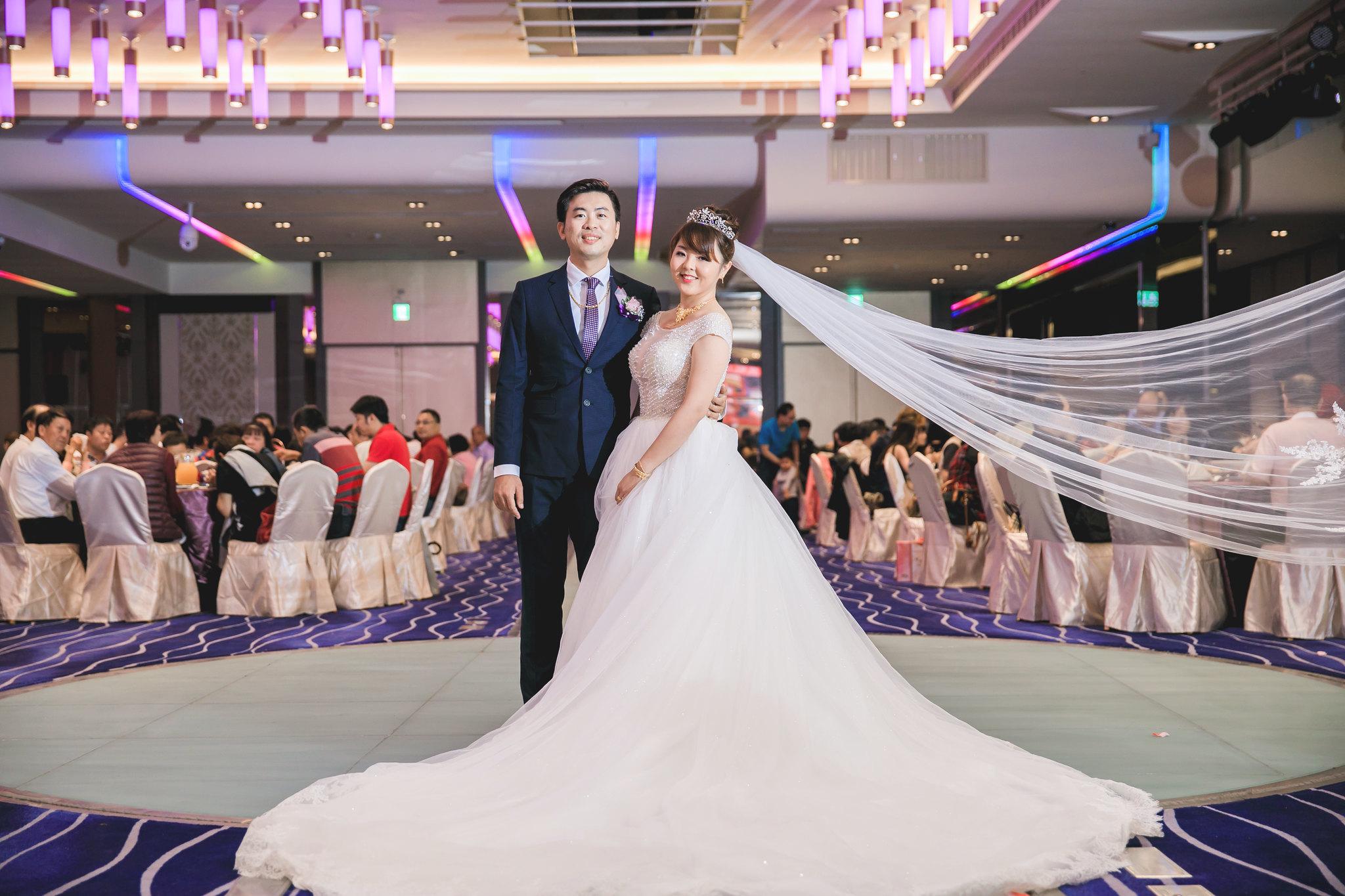 Wedding -397