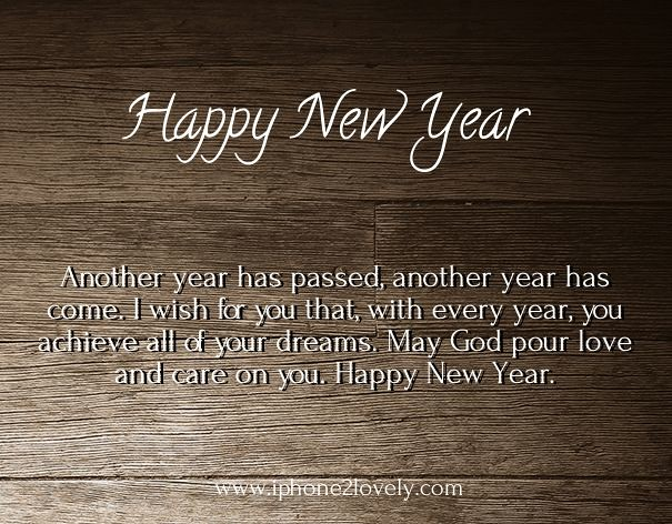 happy new year quotes new year wish for best friend flickr
